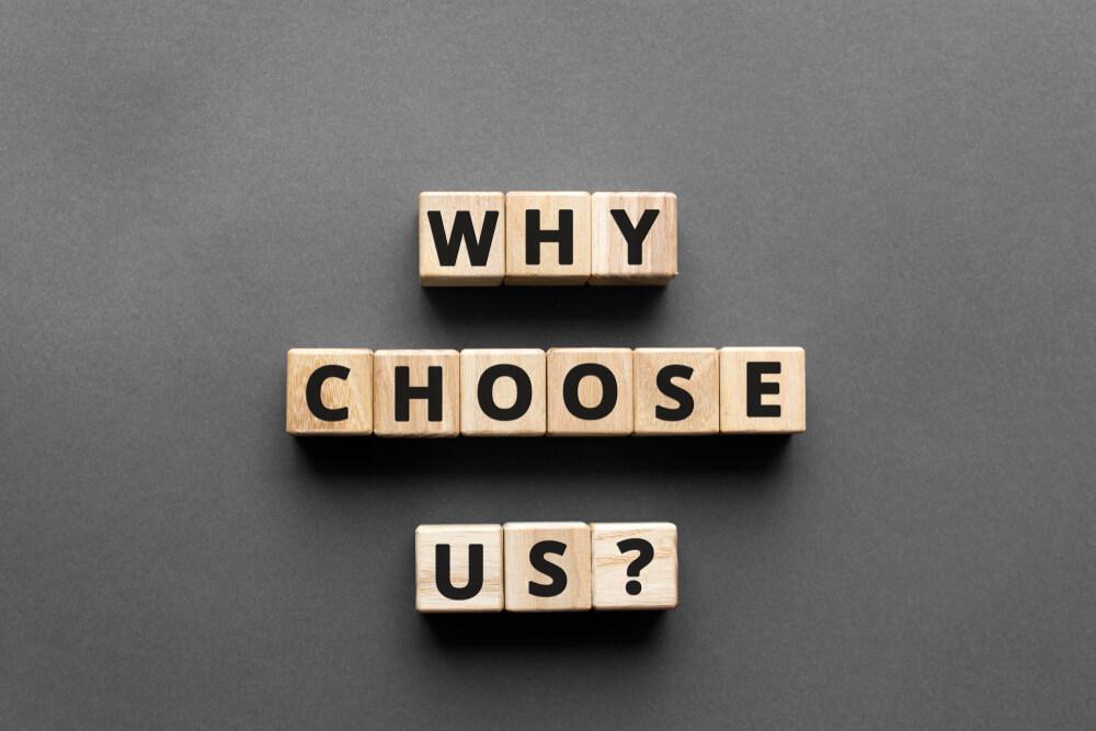 elc-why-choose-us