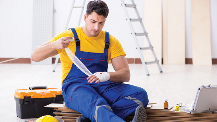 hand-injuries-at-the-workplace-and-prevention