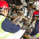mistakes should avoid while implementing behavior based safety training