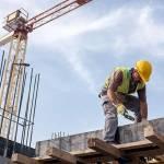 unsafe work - behavior traits