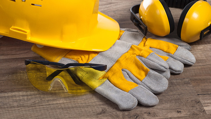 Kevlar gloves and their benefits